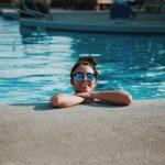 水泳が最強の運動な理由「水泳の身体的・精神的メリット 」